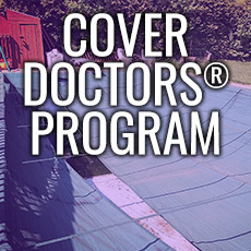 Cover Doctors Program